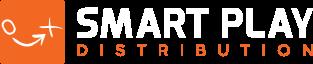 Distribution & Warehousing Solutions